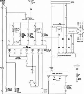 83 F100 Wiring Diagram Help