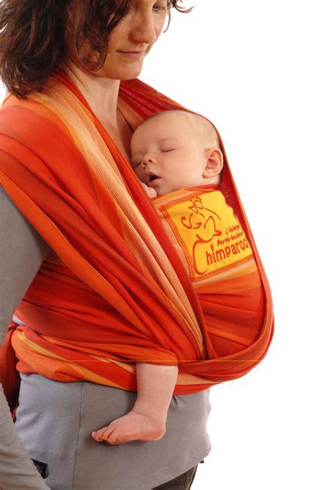 si e sauteur tissu porte bébé baby