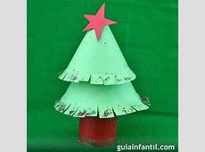 Navidad Reciclaje Decoracion De Puertas En La Navidad El