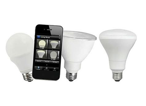 smart led system lightbulb reviews consumer reports new