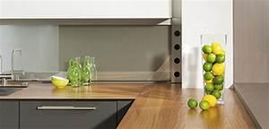 Lechner Arbeitsplatten Preise : lechner arbeitsplatten keramik naturstein massivholz mehr ~ Eleganceandgraceweddings.com Haus und Dekorationen
