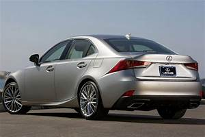 Lexus Is F Sport Executive : lexus is 300h executive edition review car review rac drive ~ Gottalentnigeria.com Avis de Voitures
