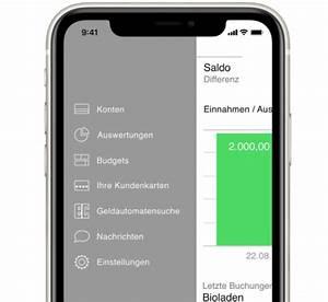 Buhl Konto : bankkonto mit der steuer verbinden klar so geht s ~ Watch28wear.com Haus und Dekorationen
