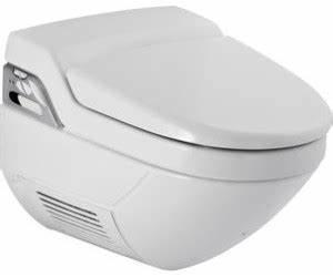 Dusch Wc Preisvergleich : geberit aquaclean 8000plus ab preisvergleich bei ~ Watch28wear.com Haus und Dekorationen