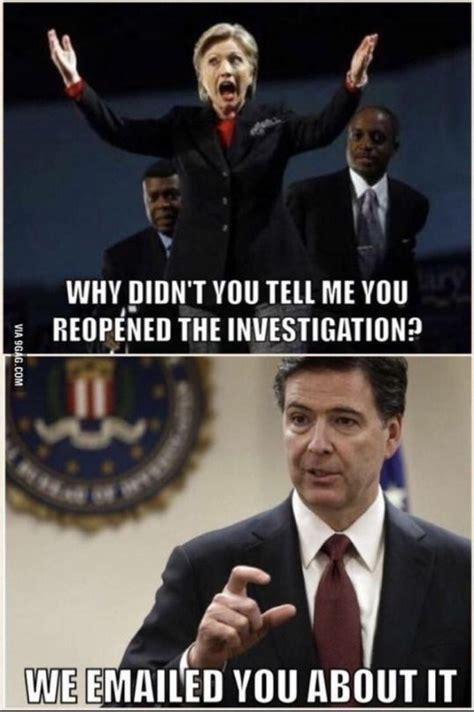 funny political memes ideas  pinterest funny