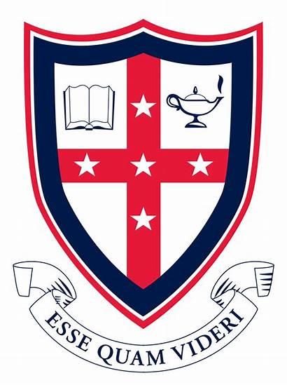 Cranbrook Sydney Schools Hills Tennis Svg District