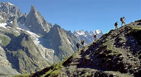 tour du mont blanc leaders wilderness travel