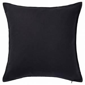 stenlille tapis poils ras gris 170x240 cm ikea With tapis enfant avec housse de canapé anti poils