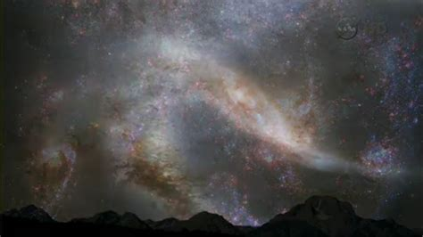 Andromeda Milky Way Collision Wikipedia Wiki