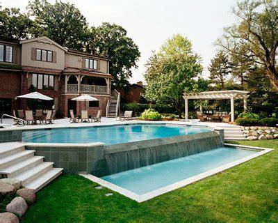 vanishing edge pools  dynasty call  today