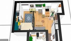 plan de maison 3d gratuit en ligne cette application en With faire sa maison en 3d 0 faire le plan 3d de sa maison avec kazaplan par kozikaza