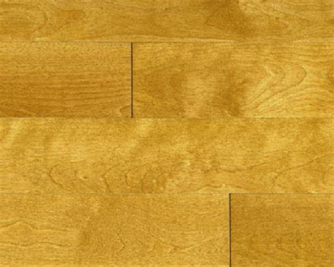 floor ls vancouver yello birch collection appalachian solid hardwood mikes flooring vancouver