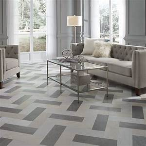 Porcelain Tile Flooring by Mannington :: Discover Adura
