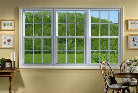 Home Interior Window Pane Picture : Benefits Of Smart Glass Windows