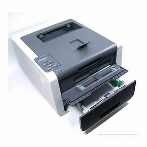 brother hl 3140cw wireless and airprint enabled laser printer With airprint label printer