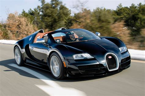 Bugatti Veyron Sport Motor by Bugatti Veyron Grand Sport Vitesse F 229 R 1200 Hk Auto