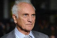 Terence Stamp Movies List, Height, Age, Family, Net Worth