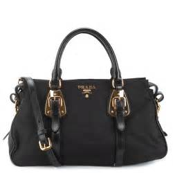 designer wholesale designer handbags authentic designer handbags designer