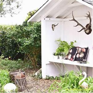 Alte Tür Deko : 24 luxus deko alte t r garten deko ~ Watch28wear.com Haus und Dekorationen