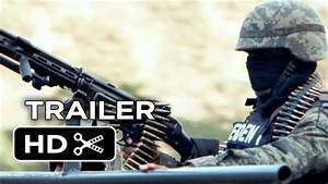 Cartel Land Official Trailer 1 (2015) - Drug Cartel ...