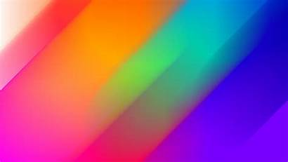 4k Colorful Abstract Wallpapers Colors Background Desktop
