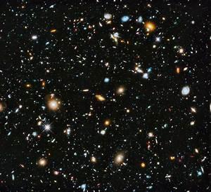 42190-space-stars-galaxy-Deep_Space-Hubble_Deep_Field.jpg