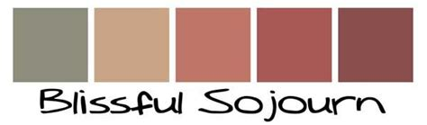 southwest paint colors exceptional southwest paint colors 12 south west color