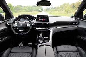 Peugeot 5008 7 Places Occasion : peugeot 5008 7 places prix ~ Gottalentnigeria.com Avis de Voitures