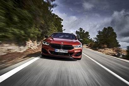 Bmw Series Coupe 4k Wallpapers Alphacoders
