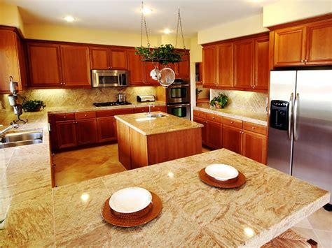 tiled kitchen counters tile countertops tile countertop guide 2783