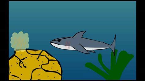Undersea Flash Project