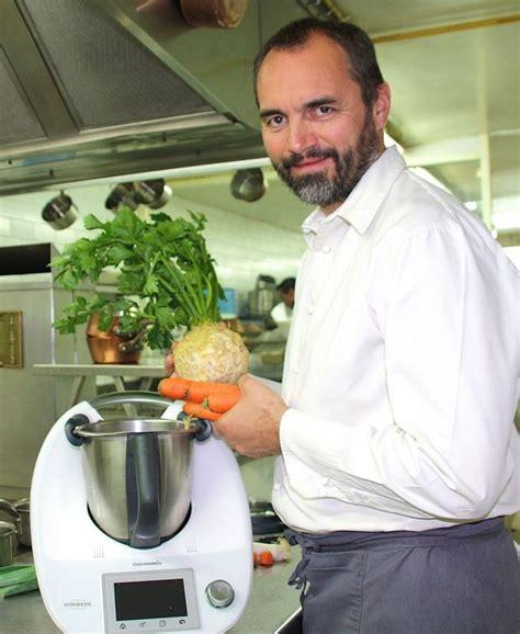 la cuisine du bonheur thermomix enquête sur le des cuisines la parisienne
