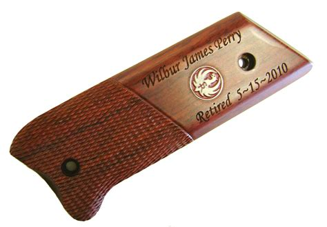 manufacturing laser engraving maine cutting and