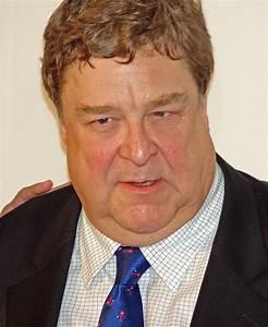 John Goodman - Wikipedia, den frie encyklopædi  John