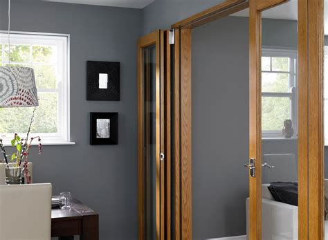 shutters home depot interior fold back doors collection fold back door hinges pictures