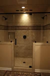 traditional bathroom tile ideas 42 best images about bathroom ideas on traditional bathroom best bath and tile design