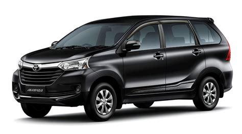 Gambar Mobil Gambar Mobilfiat 500 by Konsumsi Bbm Avanza 2016 Dan Spesifikasinya Bursa Otomotif
