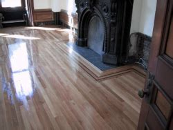 hardwood floors buffalo ny hardwood floor refinishing buffalo ny wood floor installation local search localedge com