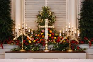 church decorating ideas for christmas room decorating ideas home decorating ideas