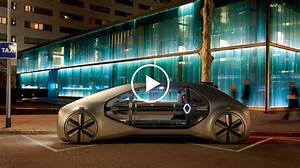 My Renault R Link : my renault ~ Medecine-chirurgie-esthetiques.com Avis de Voitures
