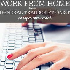transcriptionist from home 1000 ideas about job agencies on pinterest executive search career opportunities and