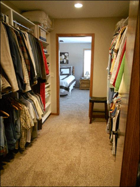 laundry room in master bedroom closet homes decoration tips