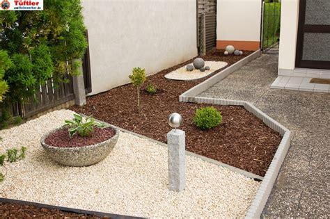 Garten Deko Le by Gartendeko Beton Realitny Club