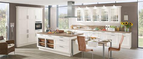 meuble bas cuisine 30 cm cuisine raspail