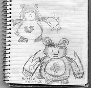 Bears Saftey Astronaut Academy (page 2) - Pics about space