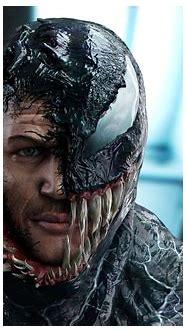 Venom 2: When is Venom vs Carnage coming?Will MCU bring ...