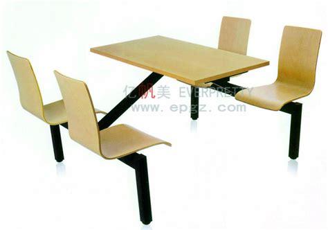 chaise a manger pour bebe bois des tables et des chaises pour restaurant b 233 b 233 table 224 manger et une chaise table et une