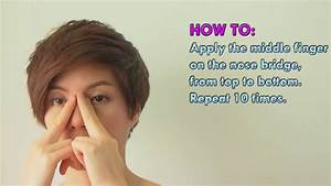 How To Increase Nose Length