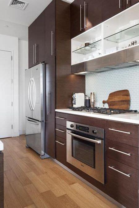 piso de alquiler en brooklyn  york cocinas cocinas