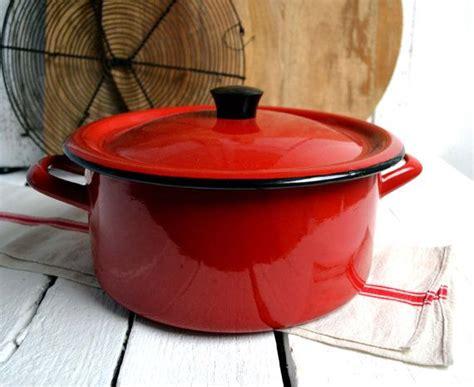 faitout et cuisine les 25 meilleures idées de la catégorie cuisine au faitout